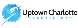 Uptown Charlotte Dentistry